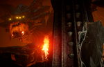 Demon's Souls (2020) Review