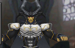 Final Fantasy VIII: how to get Odin by completing the Centra Ruins quest