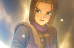 Dragon Quest XI S: Echoes of an Elusive Age Definitive Edition - PlayStation 4 Review