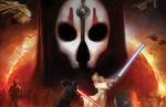 Star Wars: Knights Of The Old Republic II - The Sith Lords releases for mobile devices on December 18