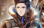 Valkyria Chronicles 4 Complete Edition releases for Google Stadia today