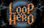 Devolver Digital announces Loop Hero, a pixel-art deck-building RPG for PC