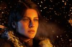 Crimson Desert get a lengthy trailer at The Game Awards 2020