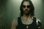 Cyberpunk 2077: how to get the Samurai Jacket and Johnny's clothes