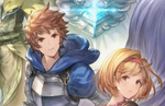 Granblue Fantasy: Relink slated for release in 2022 with additional PlayStation 5 version
