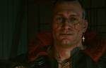 Cyberpunk 2077 review addendum: we have to talk about console