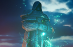 Unsung Story gets an Early Access trailer and Steam store page