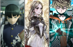 RPG Site's Most Anticipated RPGs of 2021