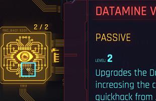 Cyberpunk 2077 Legendary Quickhacks: how to get the best, ultimate quickhacks