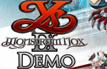 Ys IX: Monstrum Nox PlayStation 4 Demo Now Available