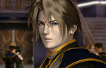 Replaying Final Fantasy VIII, it's hard not to think Squall's adventure deserved the remake treatment more