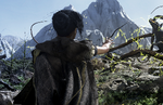 Sony CES presentation dates Square Enix's Project Athia for January 2022