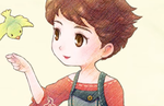 XSEED posts a Bachelorettes Trailer and Bachelors Trailer for Story of Seasons: Pioneers of Olive Town