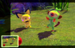 New Pokemon Snap dated for April 30 2021