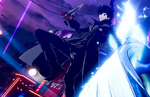 Persona 5 Strikers gets an All-Out-Action trailer