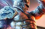 Kingdoms of Amalur: Re-Reckoning launches for Nintendo Switch on March 16