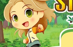 XSEED Games announces Expansion Pass for Story of Seasons: Pioneers of Olive Town [Update]