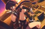 Utawarerumono: Prelude to the Fallen (Steam) Review