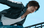 Sega's Judgment to launch for PlayStation 5, Xbox Series X|S, and Google Stadia on April 23