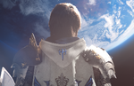 Square Enix announces Final Fantasy XIV: Endwalker, set to release this Fall for PlayStation 5, PlayStation 4, and PC