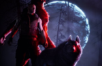 Werewolf: The Apocalypse- Earthblood Review