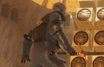 Square Enix shares ten minutes of gameplay for NieR Replicant ver.1.22474487139...