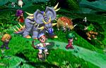 SaGa Frontier Remastered releasing on April 15