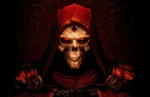 Diablo II: Resurrected announced for PS5, PS4, Xbox Series, Xbox One, Switch, and PC; set to release in 2021