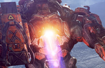 BioWare has stopped development on 'Anthem Next'