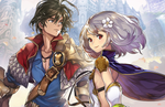 Free-to-play RPG Another Eden: The Cat Beyond Time and Space launches for Steam this Spring