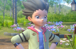 New Pokemon Snap gets new footage, details, and screenshots from Pokemon Presents