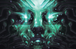 A free demo is now available for the System Shock remake ahead of a full release this Summer