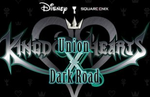 Kingdom Hearts: Union X to end service in May