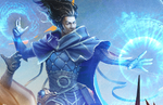 Magic: Legends details Difficulty Options and Rewards