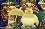 Final Fantasy IX Chocobo guide | Hot & Cold, abilities, colors, and how to reach Lagoon, Air Garden, & Paradise