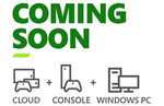 New RPGs coming to Xbox Game Pass: Octopath Traveler, Yakuza 6, Nier Automata, Pillars of Eternity II: Deadfire and more