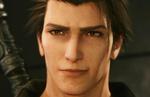 Tetsuya Nomura talks FF7 Remake Intergrade, Ever Crisis, & The First Soldier in Famitsu