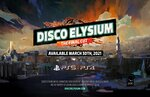 Disco Elysium: The Final Cut coming to PlayStation, PC and Google Stadia March 30