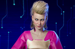 Cyberpunk 2077 Patch 1.2 update changes detailed