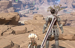 Final Fantasy XI's mobile remake has been canned