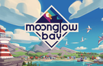 Moonglow Bay is a slice-of-life fishing RPG coming to Xbox and Steam this year
