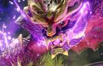 Monster Hunter Rise Monster List: all large monsters & their habitats