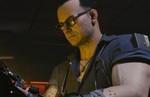 Cyberpunk 2077 patch 1.2 notes list a huge number of changes