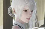 Nier Replicant's remaster fixes the worst thing about that flawed but broadly brilliant game