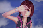 Kingdom Hearts: Melody of Memory just had its ending changed, ever so slightly, in its latest patch