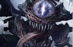 Dungeons & Dragons: Dark Alliance - Beholder Boss Battle Gameplay Trailer