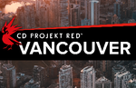 CD Projekt outlines new development and marketing strategy for future AAA games, acquires  Vancouver-based studio Digital Scapes studio