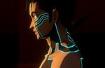 Shin Megami Tensei III Nocturne HD Remaster - The World's Rebirth Trailer