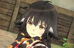 Utawarerumono Zan 2 launches for PlayStation 4 and 5 on July 22 in Japan
