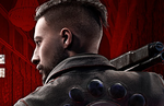 Atomic Heart gameplay compilation gives a long look at the upcoming FPS/RPG